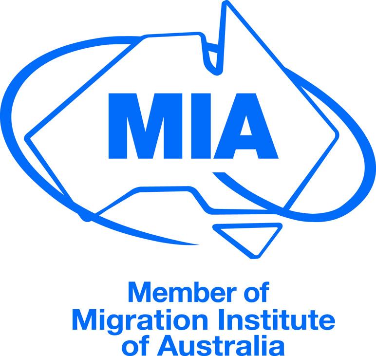 MIA Banner